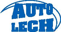 AutoLech
