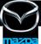 mazda_logo_min