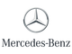 mercedes-benz-logo-80