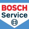 Bosh service